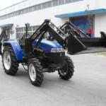 loader-300x225