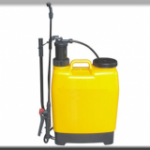 Sprayer-301