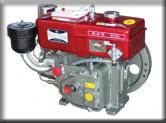 Diesel Engine R17
