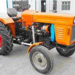 min tractors