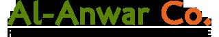 alanwar.com.eg